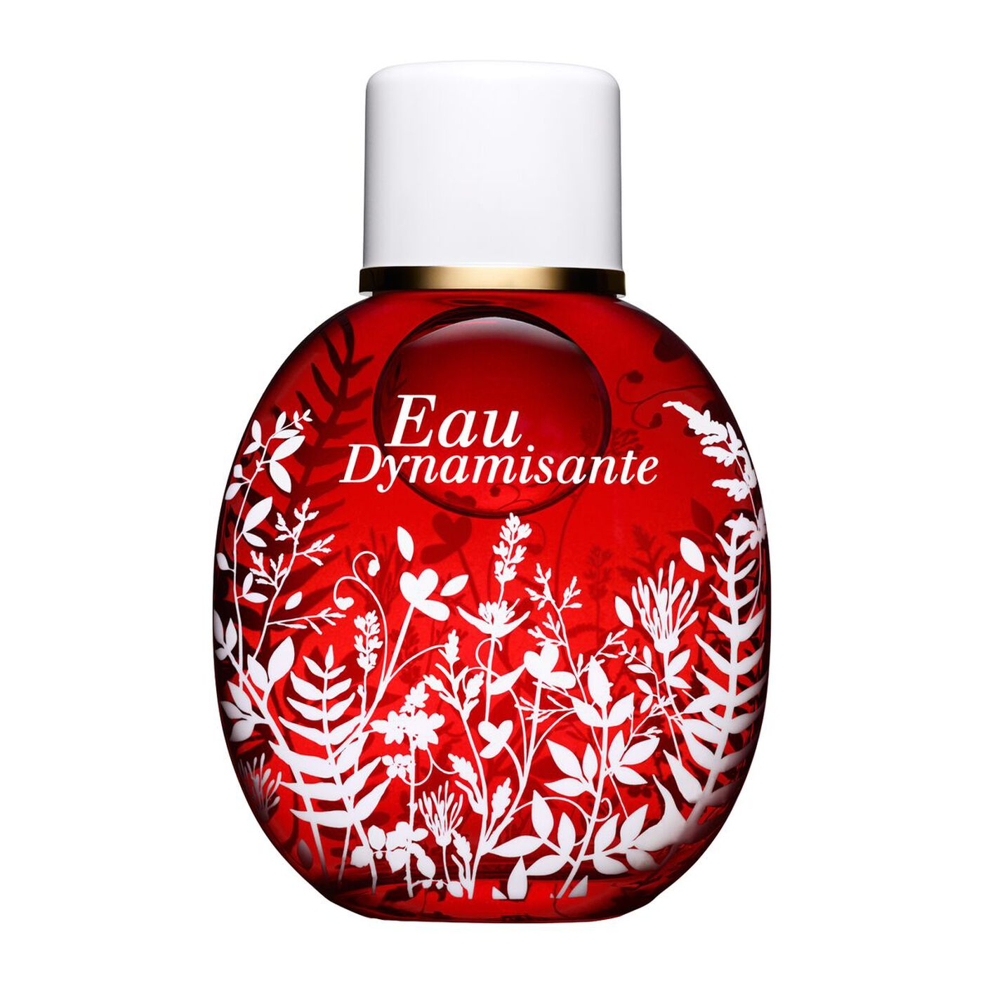 Eau%20Dynamisante%20Limited%20Edition