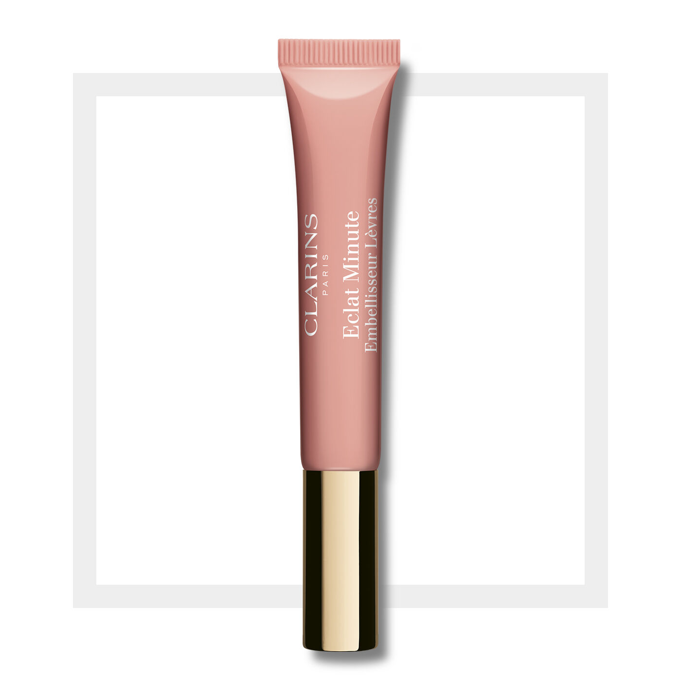 Natural Lip Perfector