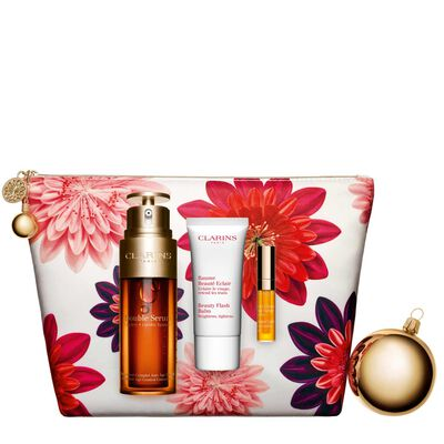 Pflege-Set Double Serum
