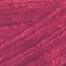 Farbton 753V pink ginger