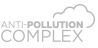 Anti pollution complex