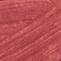 Farbton 751V tea rose