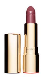 Klassischer Lippenstift<br>Joli Rouge