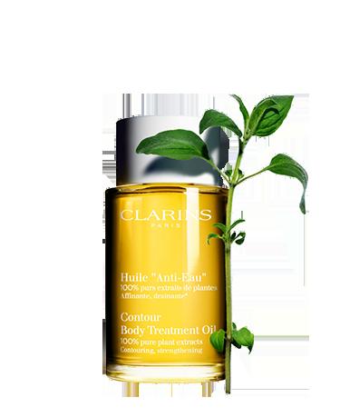 Aromaphytocare Körperpflege-Öl
