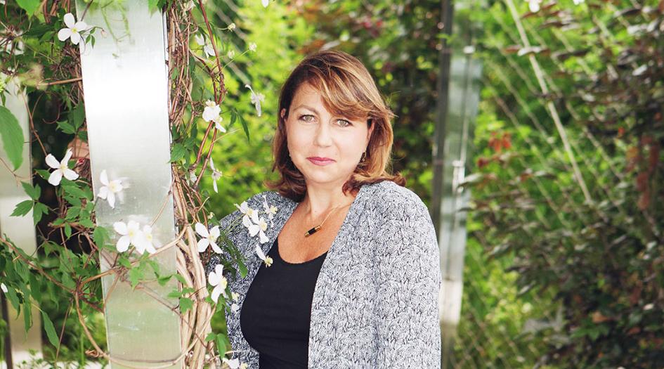 Muriel Hattab