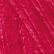 Textur Joli Rouge Crayon