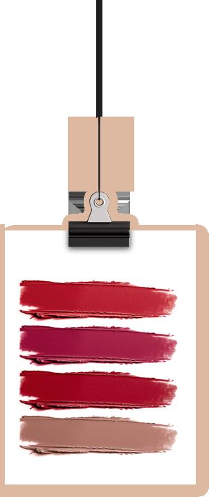 Textur Velvet Lip Perfector