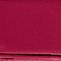 Farbton 04 Velvet Raspberry