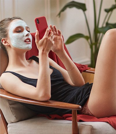 Unsere Beauty-Tipps