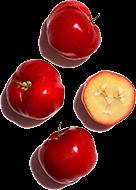 Ingrediente Acerola