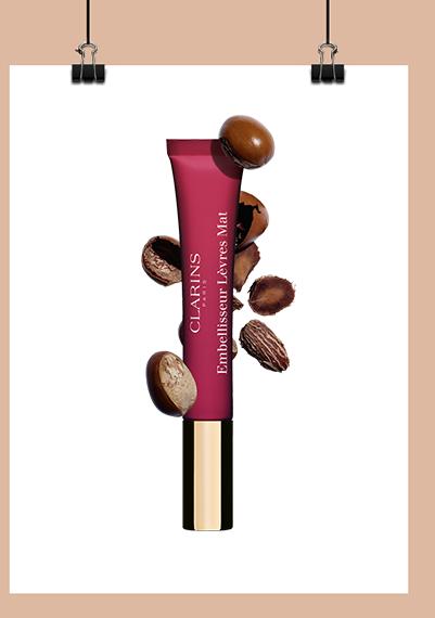Verpackung Velvet Lip Perfector