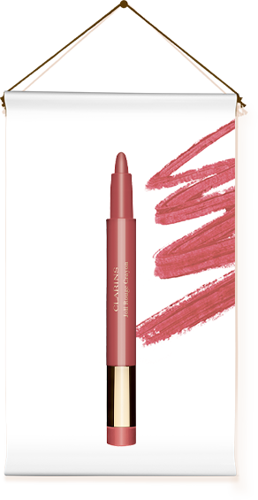 Produkt Joli Rouge Crayon