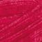 Farbton 706V fig
