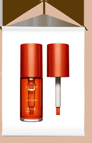 Produkt Water Lip Stain