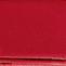 Farbton 02 Velvet Rosewood