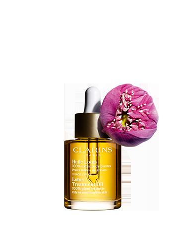 Aromaphytocare Gesichtspflege-Öl