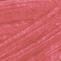 Farbton 733V soft plum