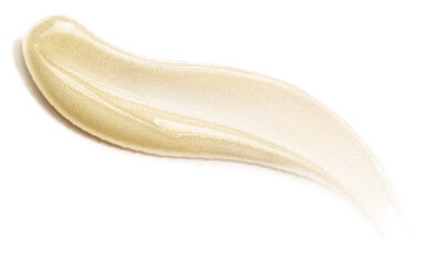 Produktabbildung Sérum Grands Yeux mit Aktivstoff