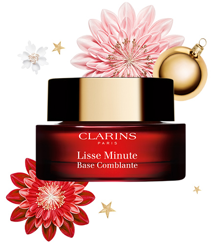 https://www.clarins.de/on/demandware.static/-/Sites/de_DE/dwbbc9cdeb/1-Clarins/01-Shop/000-Home/2018_Holidays_InstantSmoothPerfectingTouch_Bspot.jpg