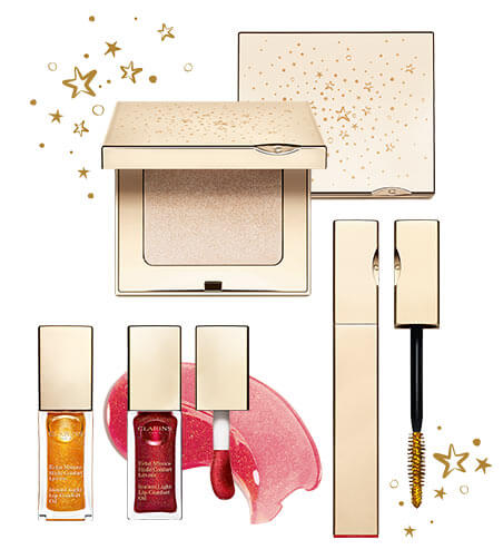https://www.clarins.de/on/demandware.static/-/Sites/default/dw4fcacd6e/1-Clarins/CHRISTMAS_MAKE_UP_2018_BSPOT_V3_comp.jpg